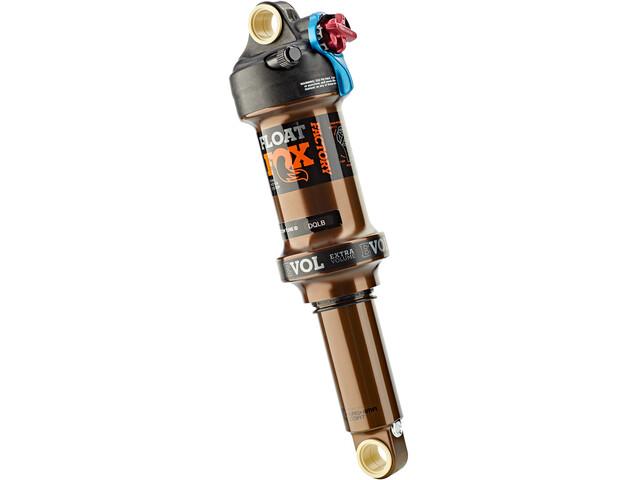Fox Racing Shox Float DPS F-S K 3Pos-Adj Evol LV AM LCM LRM CMF 0,6 Spacer Amortyzator tylny 200x51mm